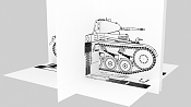 Tanque Panzer II Ausf C-bc1tnux.png