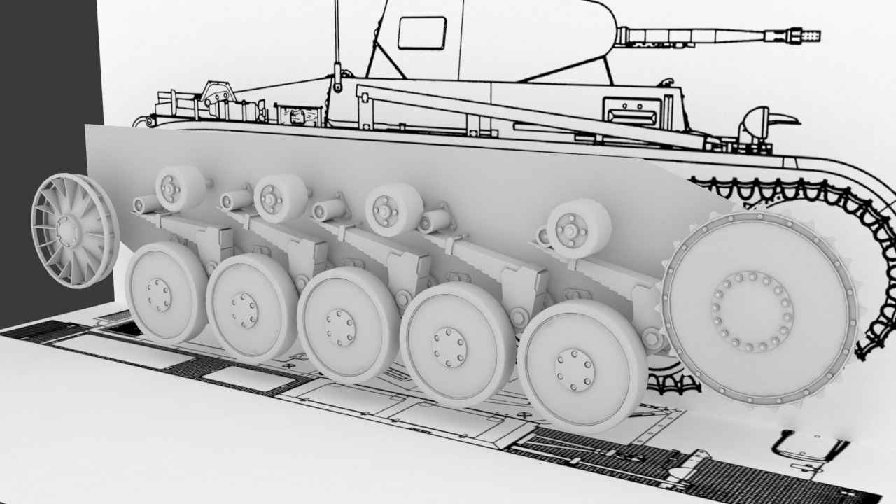 Tanque Panzer II Ausf C-hwgx9rl.png