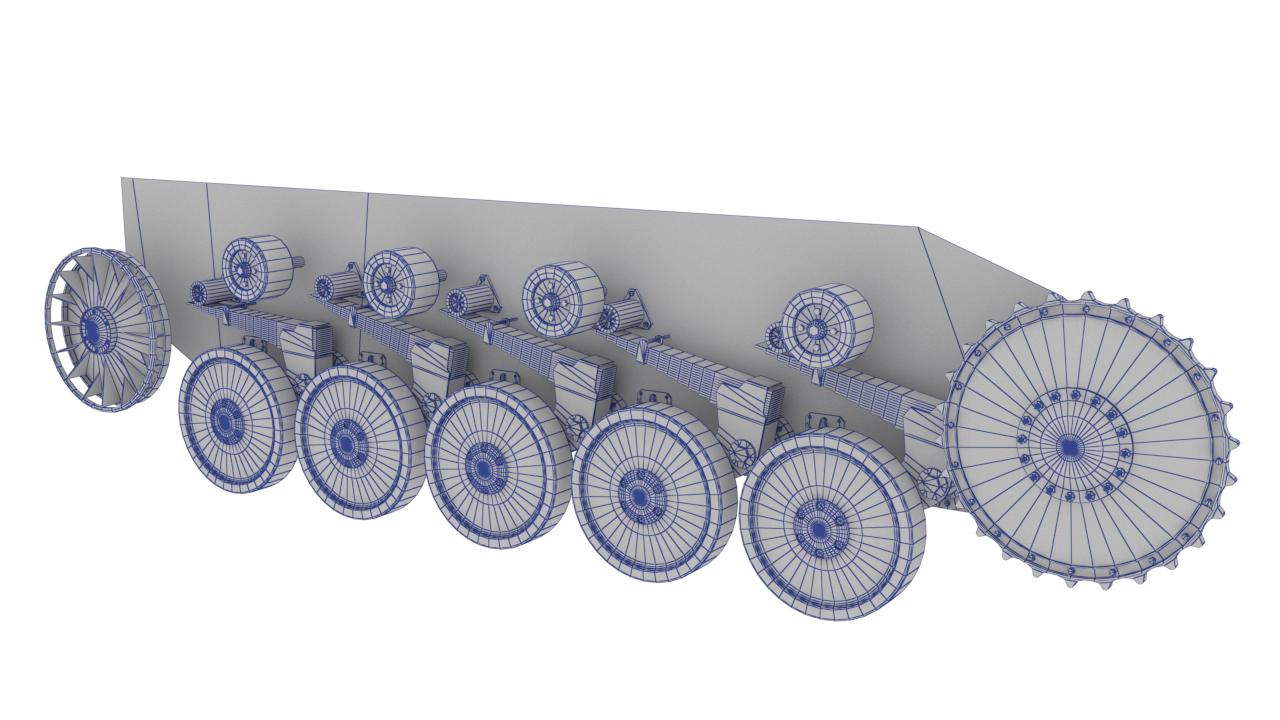 Tanque Panzer II Ausf. C-2y4rmvq.png