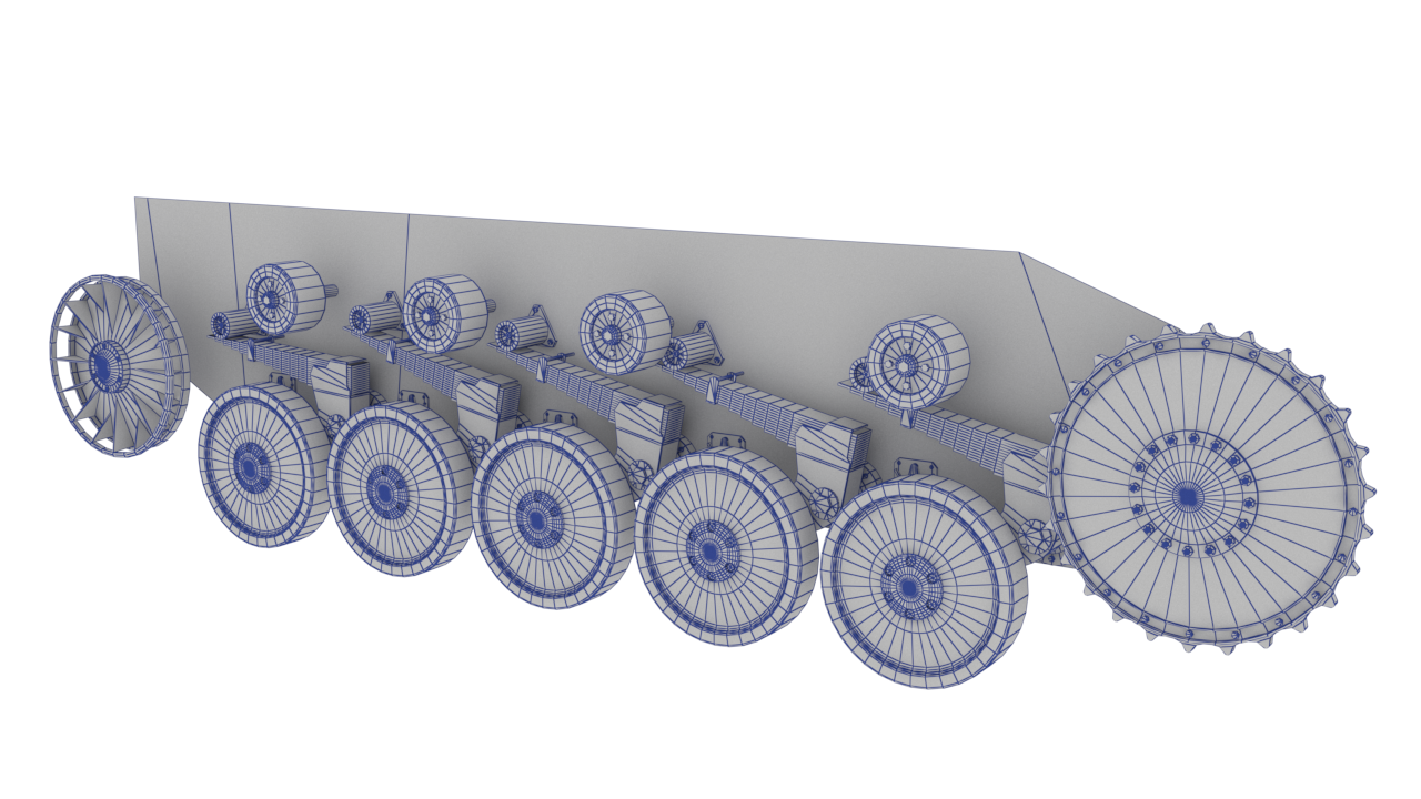 Tanque Panzer II Ausf C-2y4rmvq.png