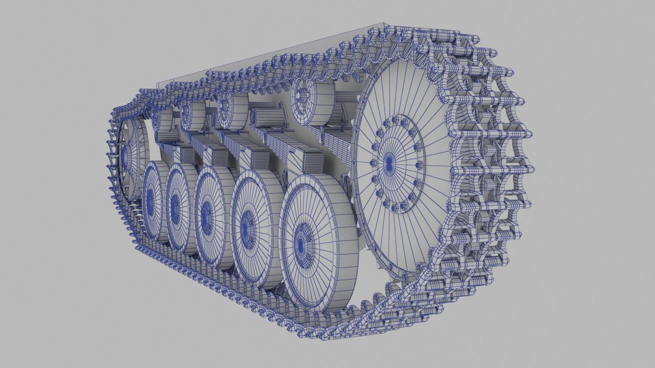 Tanque Panzer II Ausf. C-uk7zimo.png