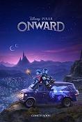Onward :: Pixar-mv5bztu3y2rlyjatmzazoc00mjdilwi2mjctyzhhmmi3mwrhodhhxkeyxkfqcgdeqxvymtkxnjuynq-._v1_sy1000_sx67.jpg
