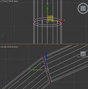intersección tipo trípode y unión de tubería alguna idea?-unir-cilidros.png