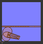 Bakear textura-captura2.png