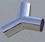intersección tipo trípode y unión de tubería alguna idea?-tubos.png