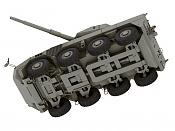 Una de blindados-10.jpg