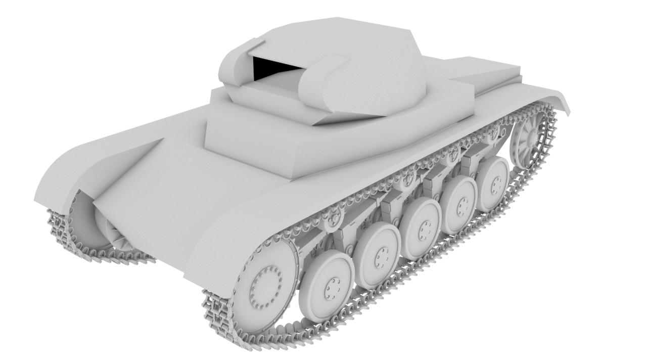 Tanque Panzer II Ausf. C-e7ettva.png
