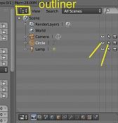 Conversion de Mesh a Curve en Blender-out.jpg
