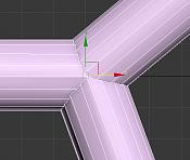 intersección tipo trípode y unión de tubería alguna idea?-eee.png