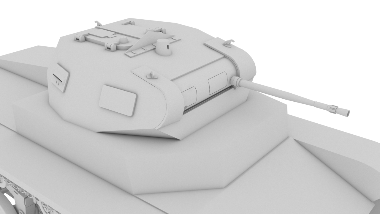 Tanque Panzer II Ausf. C-vnsbc5o.png
