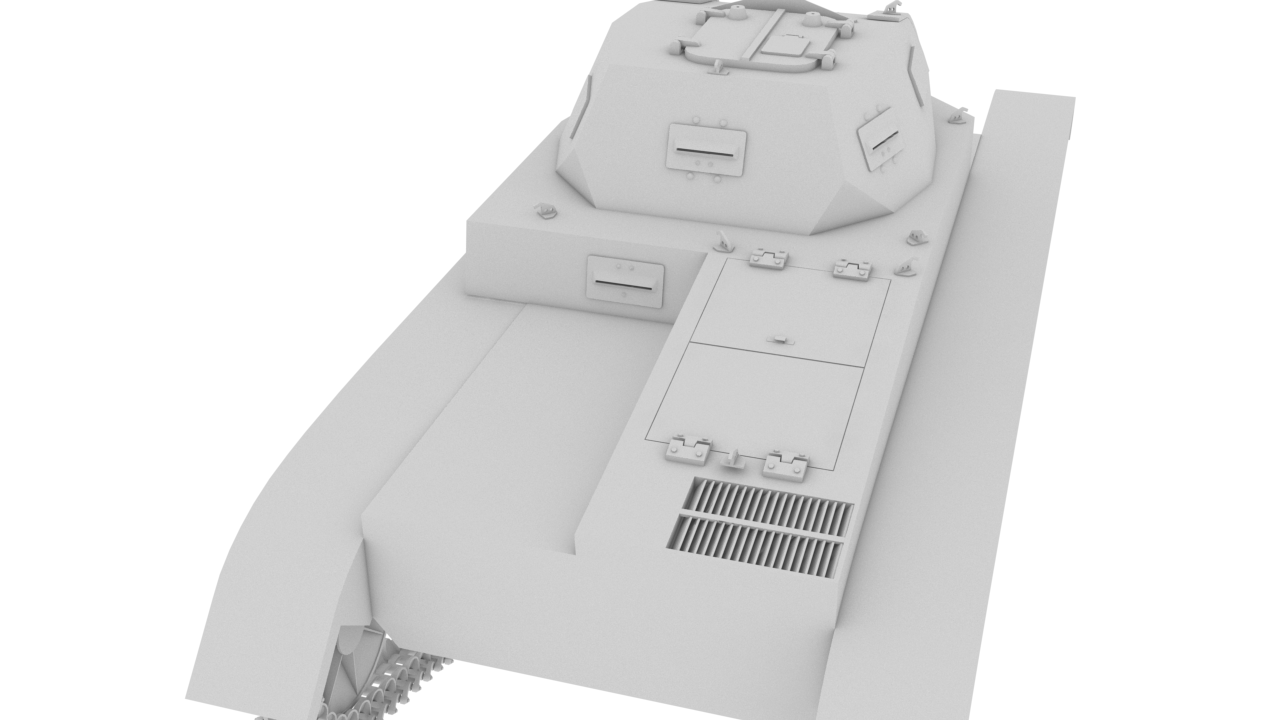 Tanque Panzer II Ausf. C-g8nn89f.png