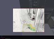 Objetos se distorsionan en el render-screen-shot-2019-06-10-at-8.06.38-am.png