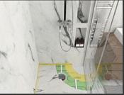 Objetos se distorsionan en el render-screen-shot-2019-06-10-at-8.07.23-am.png