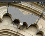 Curvas biseladas-plano1.jpg