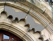 Curvas biseladas-plano3.jpg