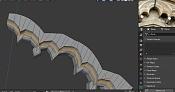 Curvas biseladas-plano5.jpg