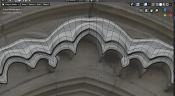 Curvas biseladas-plano6.jpg