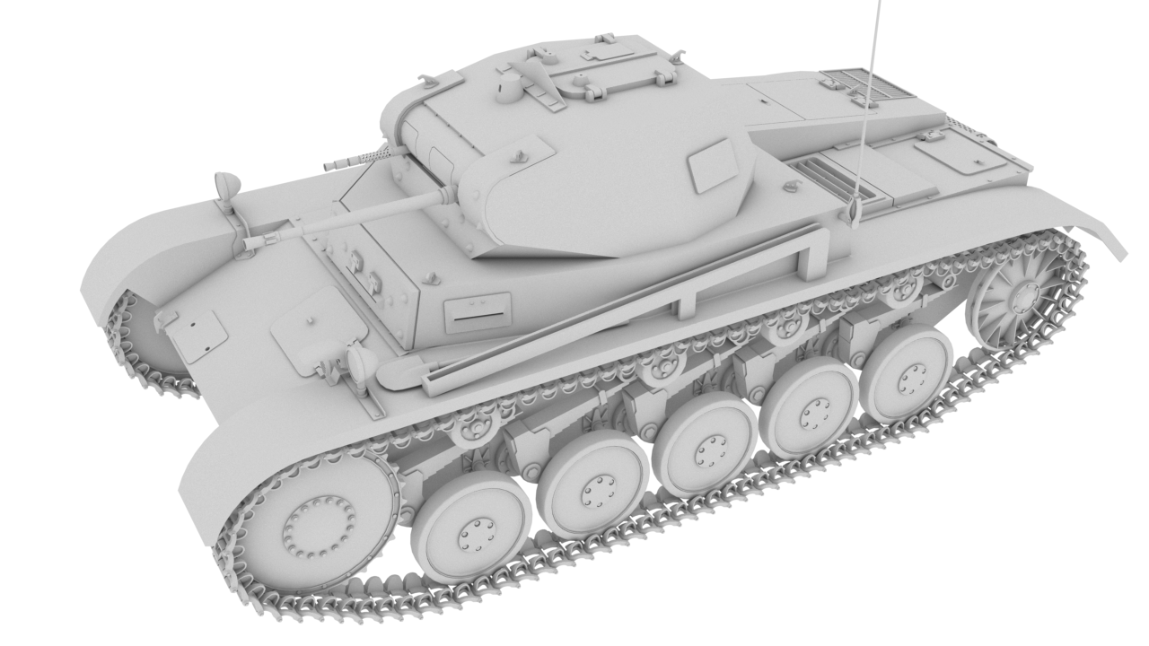 Tanque Panzer II Ausf. C-huw4p6r.png