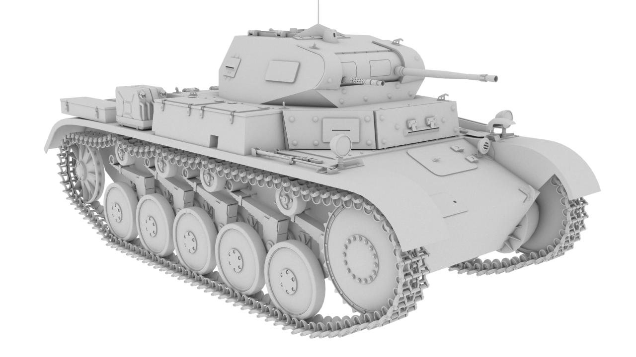 Tanque Panzer II Ausf. C-tcjthr4.png