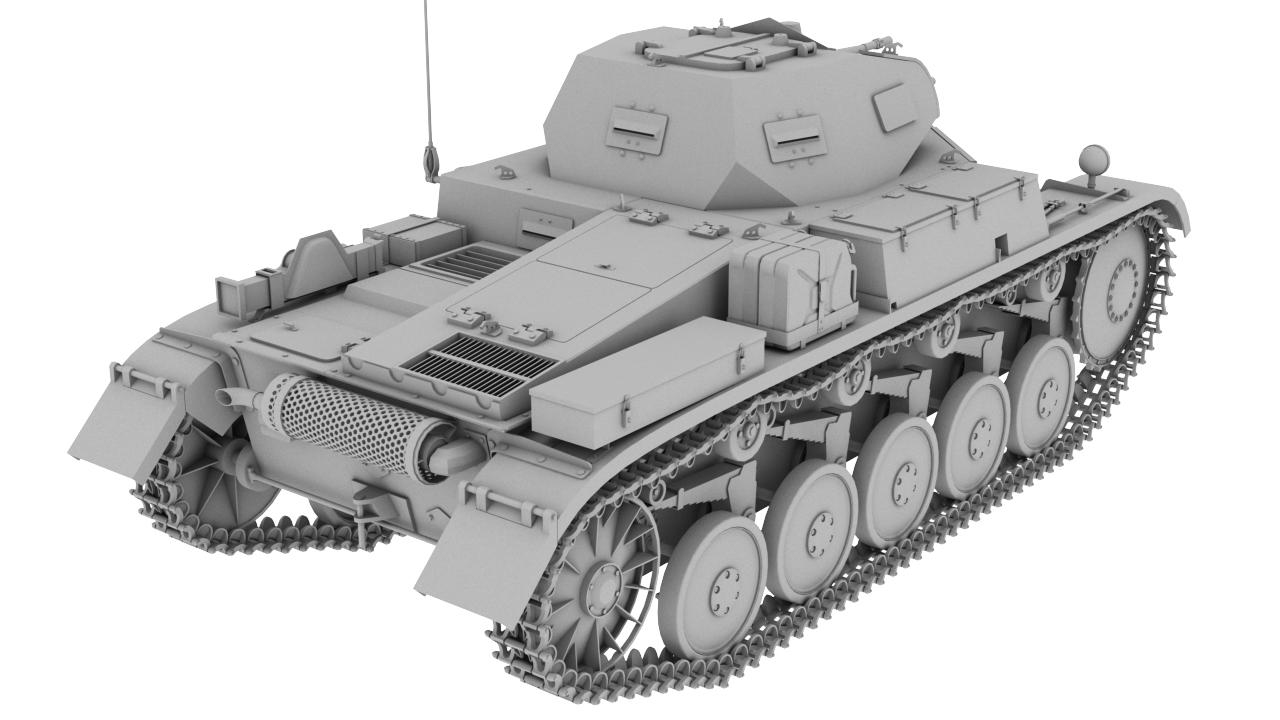 Tanque Panzer II Ausf. C-s3ellzs.png