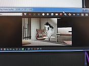 Imagenes batch render quemadas-20190617_125009.jpg