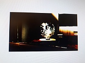 Imagenes batch render quemadas-20190617_125023.jpg