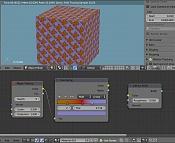Cambiar color de textura procedural-magic.jpg