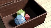 ¿Cómo reducir la densidad de sombra de un material Standard transparente?-render-prueba.jpg