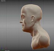 Practicando con el dynotopo-practica-sculpt-1-left.png
