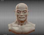 Practicando con el dynotopo-practica-sculpt-1-front.png