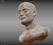 Practicando con el dynotopo-practica-sculpt-1-dr.png