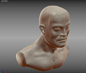 Practicando con el dynotopo-practica-sculpt-1-ul.png
