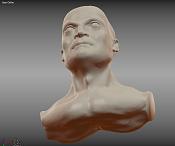 Practicando con el dynotopo-practica-sculpt-1-dr2.png