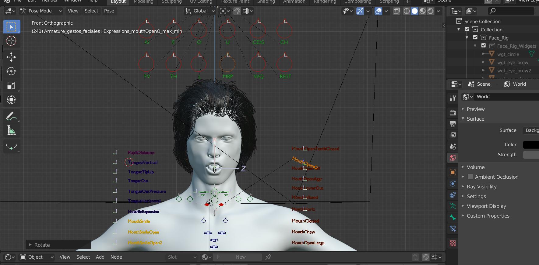 Qué hacer con un personaje Makehuman-vocales.jpg