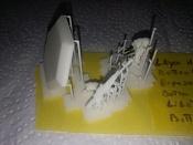 Problemas con resina monoprice 405 Anycubic photon-65558952_10157393270404324_1062667663144124416_n.jpg