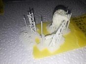 Problemas con resina monoprice 405 Anycubic photon-65852353_10157393270279324_5248033282150367232_n.jpg