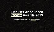 Finalistas de Animum en The Rookies-rookies.jpg