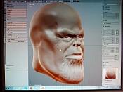 Thanos.......otro mas.....-img_20190702_031301.jpg