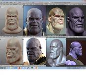 Thanos .otro mas-captura-thanos-varios.png