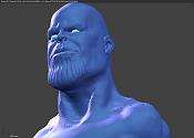 Thanos .otro mas-thanos-oreja-2.png