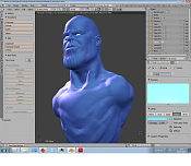 Thanos.......otro mas.....-captura-thanos-oreja.png