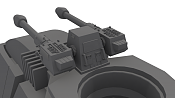 Cobra H.I.S.S.-3.png