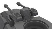Cobra HISS-3.png