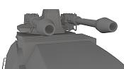 Cobra H.I.S.S.-4.png