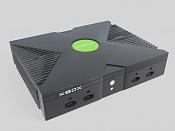 Xbox-xbox.jpg