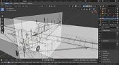 Caras y líneas para modelos de papel-aeronca1.jpg