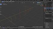 Caras y líneas para modelos de papel-aeronca2.jpg