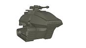 Cobra H.I.S.S.-testb.png