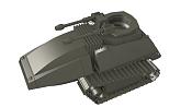 Cobra H.I.S.S.-testb3.png