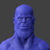 Thanos.......otro mas.....-11-07-2019-render-thanos-sss.png